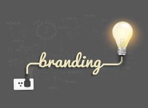 branding-i