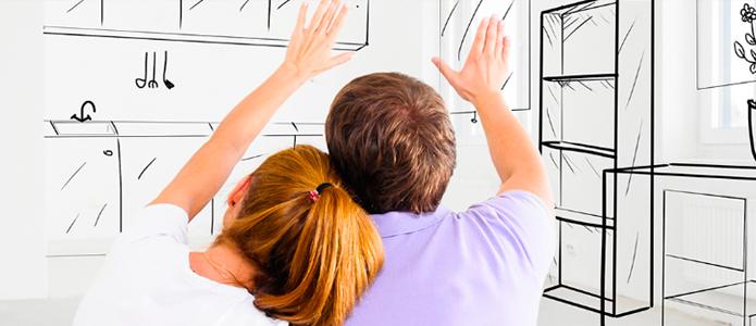 despersonalizar-una-casa-en-venta
